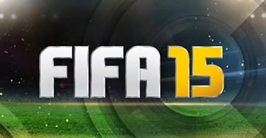 Купить аккаунт Аккаунт FIFA 15 (origin) на SteamNinja.ru