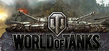 World of Tanks [wot] от 49000 боев