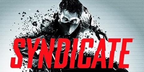 Купить Syndicate 2012 [origin]