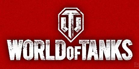 Купить World of Tanks [wot] [RU] Аккаунт от 10000 боев