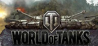 World of Tanks [wot] от 49000 боев