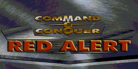Купить Command & Conquer Red Alert, ORIGIN Аккаунт