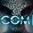 XCOM 2 (Steam) + ПОДАРОК