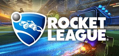 Rocket League (Steam Gift, RU + CIS)