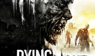 Купить лицензионный ключ Dying Light + DLC Be The Zombie (Ключ Steam / RU CIS) на Origin-Sell.com
