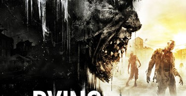 Купить лицензионный ключ Dying Light (игра) + Be The Zombie (Steam / RU CIS) на SteamNinja.ru