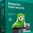 Kaspersky Total Security 2 ПК 1 год ПРОДЛЕНИЕ RUS