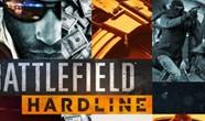Купить аккаунт Battlefield Hardline + Подарки + Гарантия на Origin-Sell.com