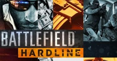 Купить аккаунт Battlefield Hardline + Подарки + Гарантия на SteamNinja.ru