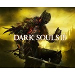 DARK SOULS III 3 (Steam/RU) + Подарок