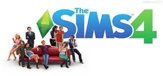 Купить аккаунт The Sims 4 DELUXE ГАРАНТИЯ🔴 на Origin-Sell.com