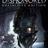 Dishonored Definitive Edition (Steam Ключ)+ПОДАРОК