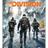 Tom Clancy´s The Division (Uplay KEY)+ПОДАРОК