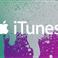 Подарочный код для iTunes 500 рублей