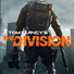 Tom Clancys The Division (Uplay key)RU+CIS