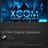 XCOM: Enemy Unknown (Steam Git ROW / Region Free)