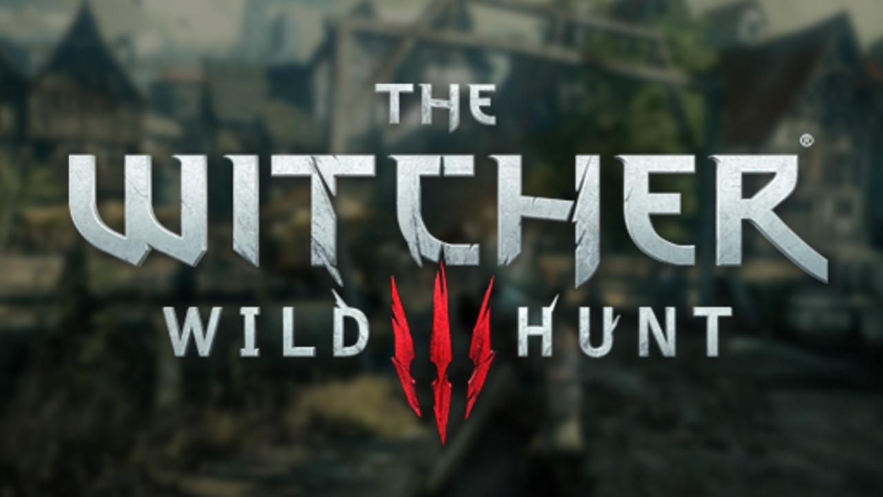 The Witcher 3: Wild Hunt аккаунт Steam + Бонус + Скидка