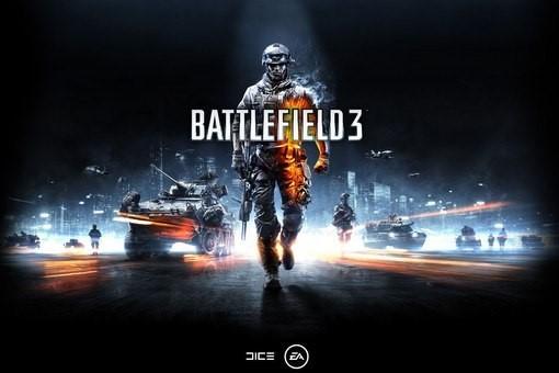 Battlefield 3 Premium Edition аккаунт Origin