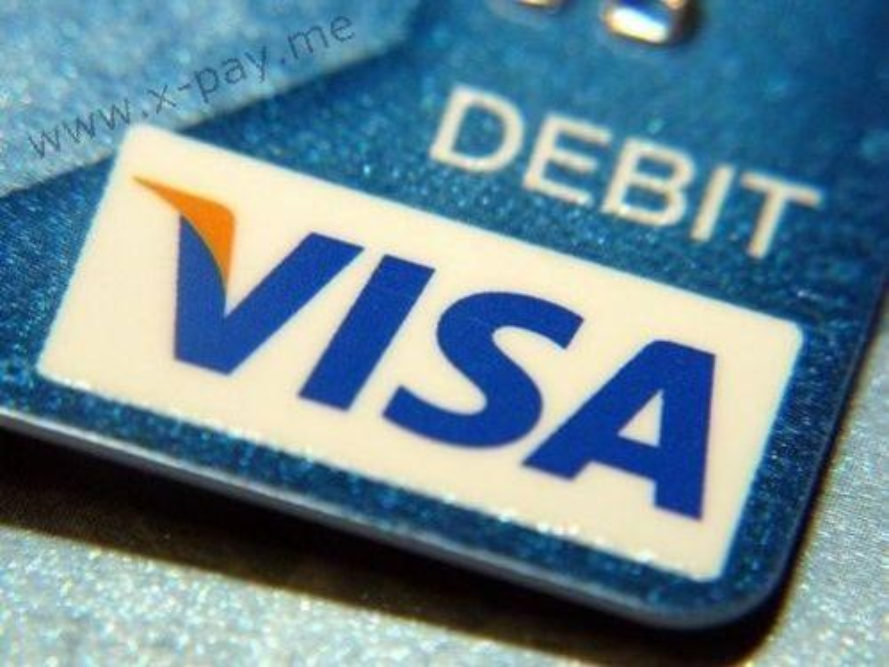 VISA VIRTUAL 7500 руб, все валюты, Без 3DSecure, ЦЕНА
