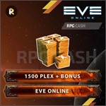 EVE Skill SP injector extractor скилл инжектор RPGcash