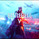 Battlefield V DELUX ORIGIN!🔴 ГАРАНТИЯ!