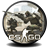 Counter-Strike: Global Offensive STEAM CS GO + COMPLETE