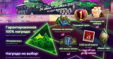 Купить аккаунт Path of Exile Divine Bundle Twitch ( без Prime ) на Origin-Sell.com
