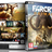 Far Cry Primal Apex Edition (Steam Gift RU+CIS)