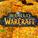 WoW Gold RU все сервера от Elfmoney