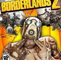 Купить лицензионный ключ Borderlands 2 ✅(Steam Ключ)+ПОДАРОК на SteamNinja.ru