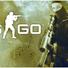 CS:GO - Случайное оружие [30% дороже 250 руб.] + БОНУС