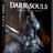 DARK SOULS: Prepare To Die Edition (Steam Gift RU/CIS)