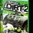 Colin McRae DiRT 2 (Steam Gift Region Free / ROW)