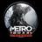 METRO 2033 REDUX RegionFreeГарантия+BONUS
