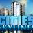 Cities: Skylines (Steam Key)RU+CIS