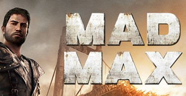 Купить лицензионный ключ Mad Max + 3 DLC (Безумный Макс) STEAM KEY / RU/CIS на SteamNinja.ru