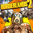 Borderlands 2 (ROW) - STEAM Gift - Region Free