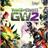 Plants vs Zombies:Garden Warfare 2 (ORIGIN/*FREE)