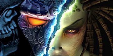 StarCraft 1 Anthology [BATTLE.NET]