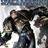Warhammer 40,000: Space Marine: Alpha Legion Champion A