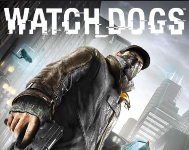 Купить WATCH_DOGS (uplay) ГАРАНТИЯ + ПОДАРКИ