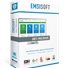 Emsisoft Anti-Malware Home 1 PC 1 ГОД / REGION FREE