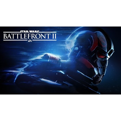 Star Wars: Battlefront II + СЕКРЕТКА + СМЕНА ПОЧТЫ