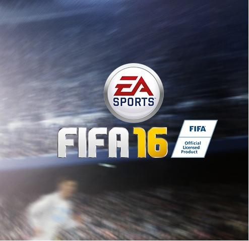 Купить FIFA 16 + | СЕКРЕТКА | + | СМЕНА ПОЧТЫ | + | БОНУСЫ