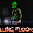 Killing Floor 2 - Alienware Mask Steam DLC