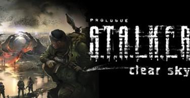 Купить лицензионный ключ S.T.A.L.K.E.R.: Clear Sky ✅(Steam KEY)+ПОДАРОК на SteamNinja.ru