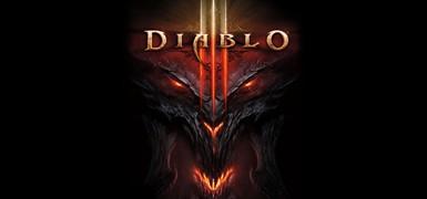Diablo 3 [BATTLE.NET] + подарок + бонус + скидка