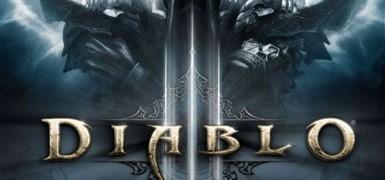Diablo 3: Reaper of Souls [BATTLE.NET]