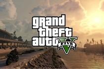 Купить Grand Theft Auto V + СМЕНА ВСЕХ ДАННЫХ + Гарантия