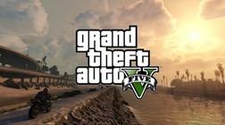 💎Grand Theft Auto V/GTA 5💎SocialClub/Online/Гарантия